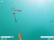 Shooting Fish game
