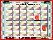 Tumbler Match game
