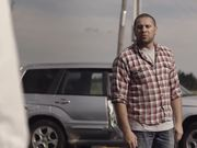 NZTA Commercial: Mistakes