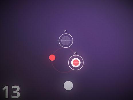 Dot.Dot game