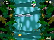 Jungle Bounce