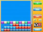 Block Matching Mania game