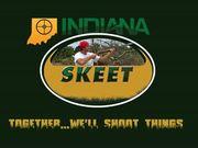 Watch free video Indiana Skeet Shooting