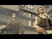 Watch free video Axe Commercial: Alas de Gloria