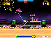 Demolition Drive 2 game