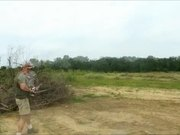 Watch free video Indiana Skeet Shooting