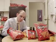 Watch free video Doritos Crash: Breakroom Ostrich