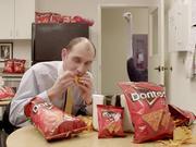 Mira el vídeo gratis de Doritos Crash: Breakroom Ostrich