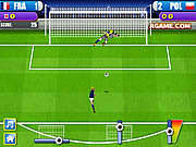 Penalty Shootout 0012