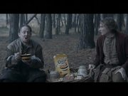 Watch free video Kellogg's Commercial: Henry VIII