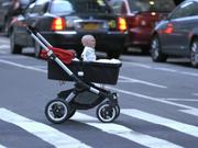 Thinkmodo Video: Devil Baby Attack