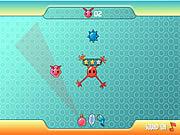 Virus Panic game