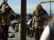Watch free video V Energy Drink Commercial: Vikings