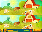 Piglet's Dreams game