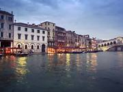 Watch free video Amazing Italy in Ultra HD