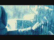 شاهد كارتون مجانا Batman vs Superman Comic-Con Trailer