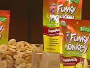 Watch free video Healthy Snack Options for Kids with Dr. Oz Garcia