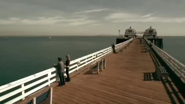 Watch free video Nescafe Commercial: The Ring