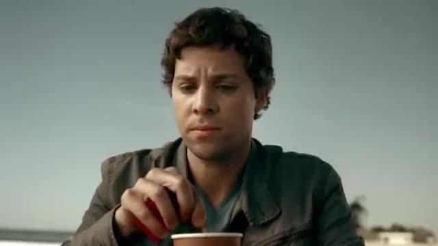 Xem hoạt hình miễn phí Nescafe Commercial: The Ring