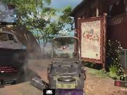 شاهد كارتون مجانا Black Ops 3 - Kills Clip