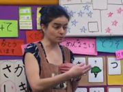 Watch free video Richmond Elementary Japanese Immersion Program