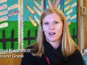 Watch free video Richmond Elementary Japanese Immersion Program