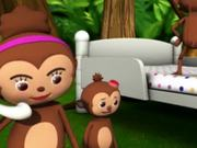 Watch free video Little baby bum