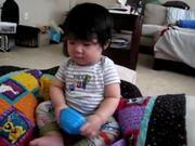 BIG FAT BABYشاهد مقطع فيديو مجاني