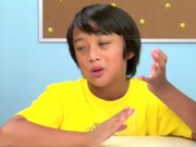 Watch free video KIDS REACT TO DUBSTEP