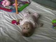 ดูการ์ตูนฟรี Cute Baby Julia