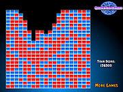 The Blocks Revenge