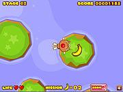 Monkey Island لعبة