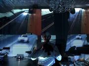 Watch free video Jaguar Commercial: British Villains 'Rendezvous'