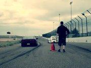 Race Car and Racingشاهد مقطع فيديو مجاني