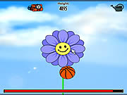 Go Flower Grow game