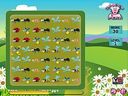 Bugs Life game