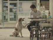Watch free video Thai Life Insurance Viral Video: Unsung Hero