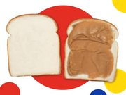Watch free video Wonder Bread Campaign: Moving Out