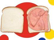 Watch free video Wonder Bread Campaign: Dad Jokes
