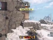 Watch free video Black Ops 3 - Kills Clip