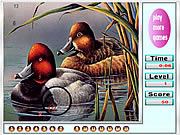 Fabulous Ducks Hidden Numbers