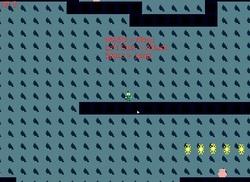 Dungeon of Genesis game