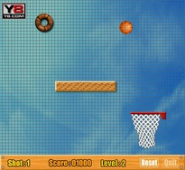 Basketball Championship 2K12 game