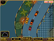 Underground Racing Kings game