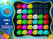 Juega al juego gratis Fish Group