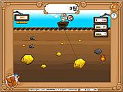 เล่นเกมฟรี Japan Miner
