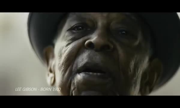 Watch free video Dodge Commercial: Wisdom