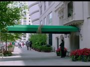 Watch free video Nine Lives Trailer