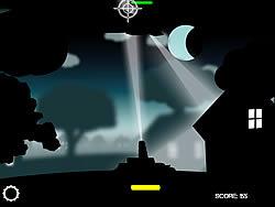 Eclipse Assault game
