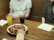 Watch free video Nando's Commercial: Boss Man